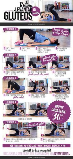 62 ideas strength training routine at home cardio for 2019 Fitness Goals, Yoga Fitness, Health Fitness, Cardio At Home, Gewichtsverlust Motivation, Gym Time, Excercise, Strength Training, Stay Fit