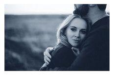 Soțul și soția trebuie să înceteze să mai vadă răul din celălalt – Părintele Nicolae Tănase Hair Beauty, Couple Photos, Couple Shots, Couple Photography, Couple Pictures, Cute Hair