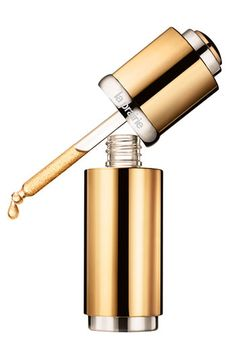 La Prairie Cellular Radiance Concentrate Pure Gold available at #Nordstrom