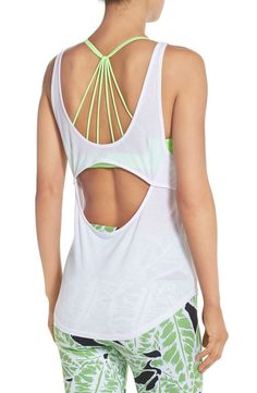 ♡ Women's Alo Yoga Clothes | Fitness Apparel | Must have Workout Clothing | Yog