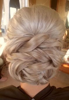 Get this great style at Shear Envy Salon, located in Bellevue, MI! Call 734-697-9778 to schedule your appointment. For more information, visit our Facebook page at: www.facebook.com/...