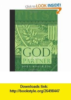 God Is Your Partner Spiritual Principles of Abundance and Prosperity (9781893020269) John-Roger , ISBN-10: 1893020266  , ISBN-13: 978-1893020269 ,  , tutorials , pdf , ebook , torrent , downloads , rapidshare , filesonic , hotfile , megaupload , fileserve