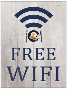 Free wifi! Best Adverts, Cafe Art, Lokal, Creative Home, Siena, Free Wifi, Restaurant Design, Lounge, Minimalism