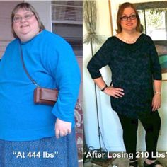 Down Way to go Elisabeth! Typical results are lbs the first 2 weeks and then each week thereafter. Weight Loss Journey, Weight Loss Tips, Success Pictures, Weight Loss Before, Transformation Body, Chef Jackets, To My Daughter, Told You So, Mens Tops