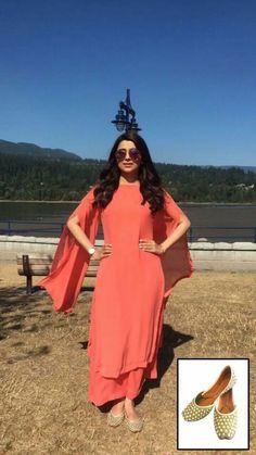 Best Trendy Outfits Part 2 Patiala Suit Designs, Kurta Designs Women, Kurti Designs Party Wear, Indian Fashion Dresses, Dress Indian Style, Indian Outfits, Indian Attire, Indian Wear, Stylish Dress Designs