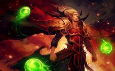World-of-Warcraft-Blood-Elf.jpg (1280×800)