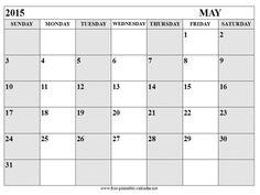 Free Printable Calendar Free Printable Calendar August  Calendar