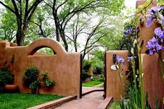The property 1299 Canyon Rd, Santa Fe, NM 87501 is currently not for sale on Zillow. View details, sales history and Zestimate data for this property on Zillow. Santa Fe Nm, Spanish Design, Spanish Revival, Fes, Estate Homes, Luxury Real Estate, Renting A House, Beautiful Homes, Home And Family
