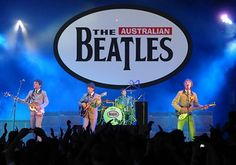 a history of the beatles in influential rock icons Documentary the history of the beatles and their cultural influence  stars:  magic alex, jane asher, julia baird  presents a bold new take on the most  significant band in the history of music and their enduring impact on popular  culture.