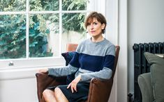 Scott and Bailey's Amelia Bullmore on acting, baking and her love of Bananagrams - Telegraph Amelia Bullmore, Jobs In Florida, Alan Partridge, Forgetting Things, State Of Play, Schools In London, South London, Marketing Jobs, Love Her