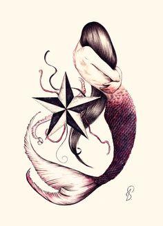 Illustrations by Lucy Salgado