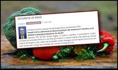 """Deputat PNL: """"Această criză ne-a demonstrat că trebuie să producem cele necesare aici, în România, nu să rămânem la dispoziţia producătorilor din alte ţări!"""" - Glasul.info Event Ticket"""