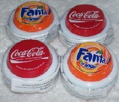 Coca Cola and Fanta branded Yo-Yo My Childhood Memories, Childhood Toys, Sweet Memories, Retro Toys, Vintage Toys, 1980s Toys, Coca Cola Brands, Do You Remember, My Memory