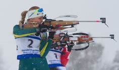 Baltic cup SM Östersund by Hamperium Photography on 500px