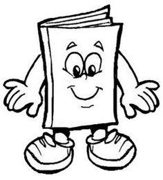 BÍBLIA DE EVA - MODELOS E MOLDES | ´¯`··._.·Blog da Tia Alê
