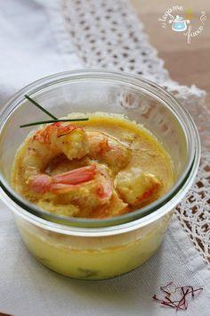 5 minuti di cottura al microonde per un mondo di gusto! #cookingjar #vasocottura