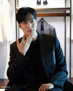 Asian Actors, Korean Actresses, Korean Actors, Actors & Actresses, Lee Min Ho Kdrama, Lee Min Ho Photos, Kim Go Eun, Lee Seung Gi, Boys Over Flowers