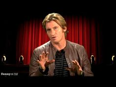 Denis Leary Remembers Denis Leary Movies Part II