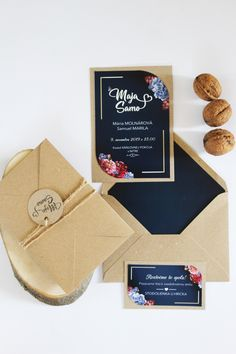 Chill, Wedding Invitations, Wedding Ideas, Detail, Tableware, Dinnerware, Tablewares, Wedding Invitation Cards, Dishes