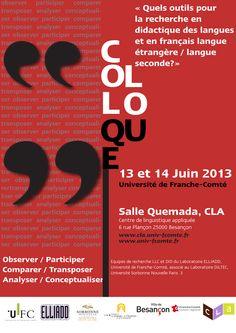 affiche-colloque-outils-13-14-juin franche comte langues etrangeres 050613.jpg (3508×4961)