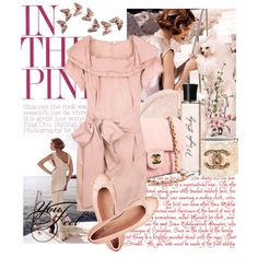 """""""Untitled"""" by zlatiii on Polyvore"""