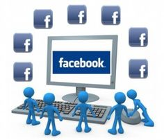 Boost Your Like with New Facebook Graph Search