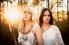 The Pierces pictures – Discover music, videos, concerts, stats, & pictures at Last.fm