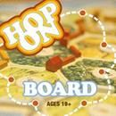 Thanks to the masterminds at The Loft and Level One, you can master your skills in beer drinking and board games in the same night! Get a behind the scenes tour of two local breweries and receive top-notch training in board game playing from the gurus who know it best. Are you ready to roll?
