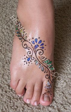 1000 images about glitter hennas on pinterest glitter for Where to get glitter tattoos