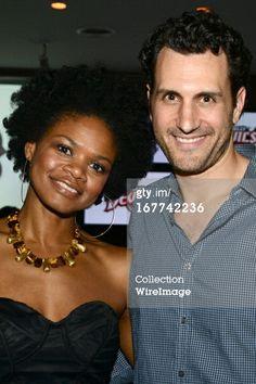 Kissimmee florida interracial dating bbc