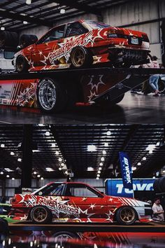 Tuner Cars, Jdm Cars, Weird Cars, Cool Cars, Toyota Corolla, Corolla Ae86, Rougue One, Vinyl For Cars, Street Racing Cars
