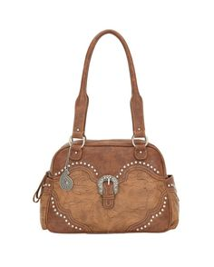 Satchel form Country Outfitters