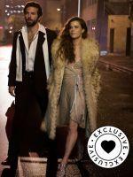 American Hustle's Costume Designer Tells Great Jennifer Lawrence Stories #refinery29