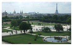 Image result for jardin des tuileries