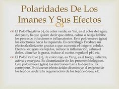 magnetoterapia imanes - Buscar con Google Massage Therapy, Reiki, Projects To Try, Words, Memes, Google, Natural, Magnet Therapy, Chinese Medicine