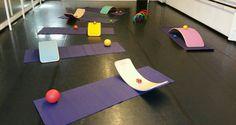 Yoga, Yoga Tips, Yoga Sayings