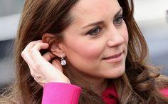#Poll hoe gaat de royal baby heten? Alice, Elizabeth, Arthur, Victoria, James... Weet jij het?
