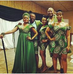 African Fashion Dresses, African Dress, African Style, Traditional Wedding Dresses, Kitenge, Dress Shoes, Bridesmaid Dresses, Weddings, Bridal