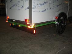 produktion cykelsalgsvogn.dk