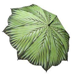 Palm Tree Stick Umbrella Palm Tree Stick Umbrella [GMSPALM] : Wholesale Umbrellas, Galleria Umbrellas, UK Bulk Importer and Distributor - Blooming Brollies, Wholesale and bulk umbrellas for sale. Trade discounts for our range of Galleria, Bugzz Kids, Harold Feinstein and Fifi Umbrellas