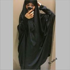 Bv Islam, Mode Abaya, Modest Outfits, Muse, Style Inspiration, Comme, French, Clothes, Dresses