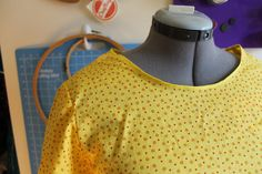 Crunched for Time? Take These Sewing Shortcuts for Quick, Polished Results