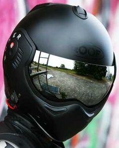 93db31cf5 387 melhores imagens de Moto e acessórios