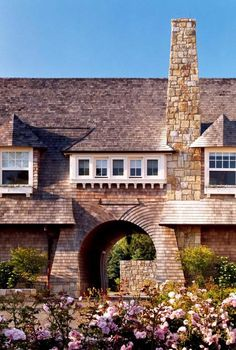 Best 1000 Images About Cedar Shingle Hamptons Style On 400 x 300