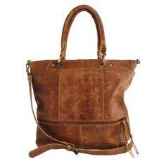 Dixie veske Sacha Belt Purse, Leather Backpack, Jewelry Accessories, Backpacks, Purses, Bags, Shoes, Fashion, Handbags