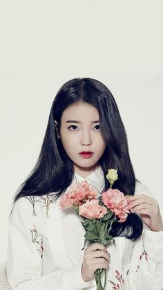 They are funds of the bands and soloists of Girls and Boys from kpop ♡ [FP]: … … – girl photoshoot Korean Beauty, Asian Beauty, Iu Moon Lovers, Korean Girl, Asian Girl, Magazine Cosmopolitan, William Y Kate, Girls Generation, Eun Ji