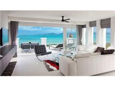 resort style bedrooms - Google Search