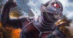 Captain America: Civil War  experimentó notables cambios en su guión hasta pocas…