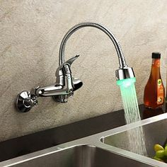 25 best kitchen taps images kitchen fixtures kitchen sink faucets rh pinterest com