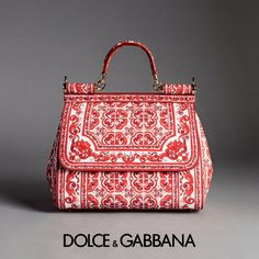 12 Best Dolce And Gabbana images in 2019  547ad48a5fa3d